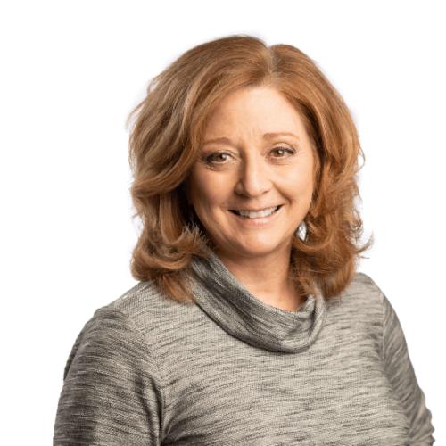 Mary Lomonaco-Harig, Physical Therapist, I'move Spring Lake