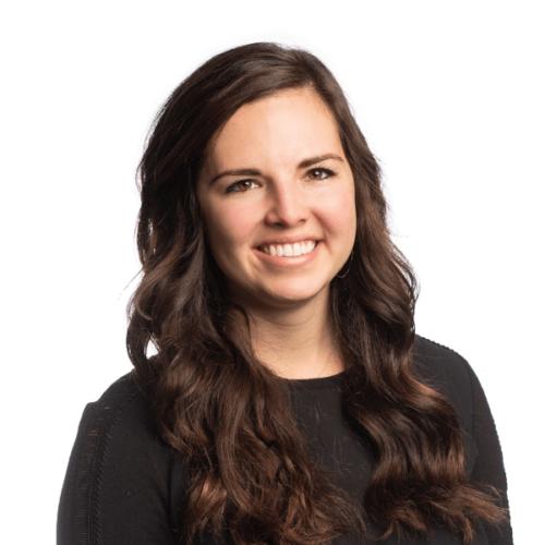Kara Fahlen, Physical Therapist, I'move Cove St., Spring Lake