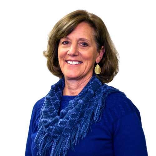Carla Bennick, Physical Therapist, I'move Grand Haven