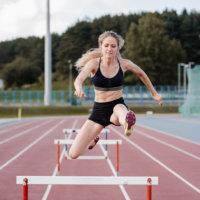 athlete-feature