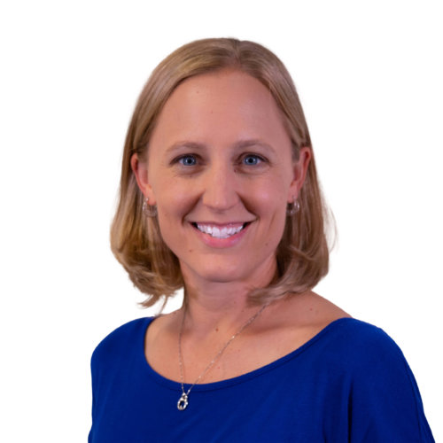 Lisa Walton, PT, DPT
